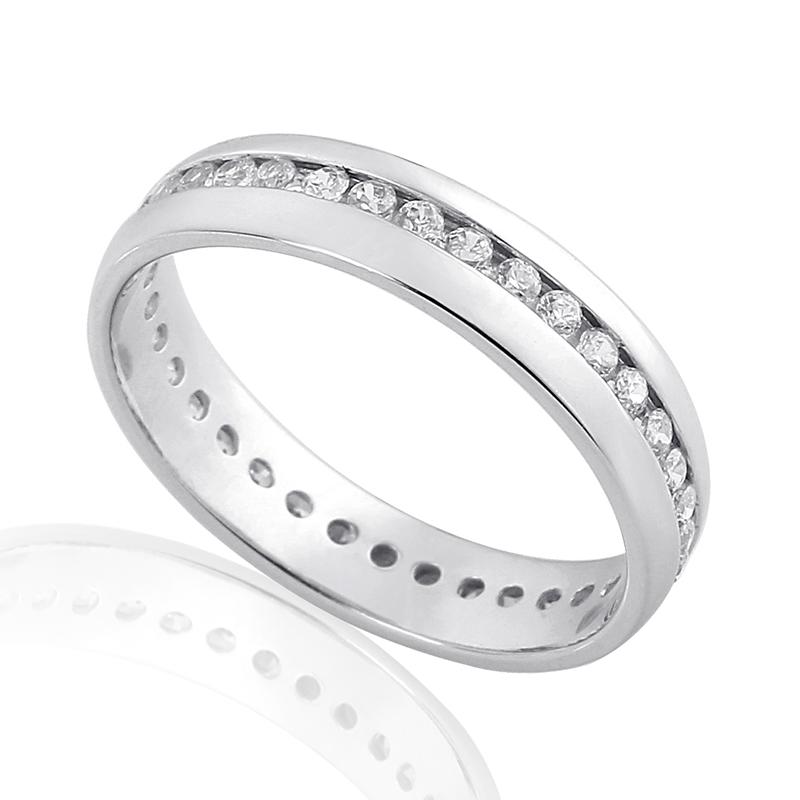 Ring 0878629