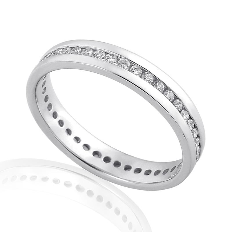 Ring 0878638