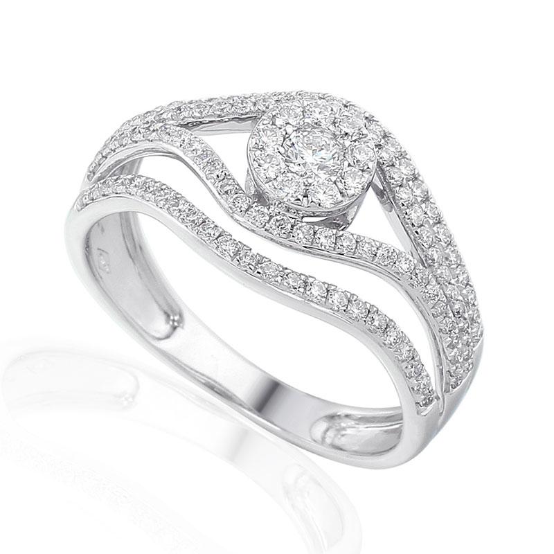 Ring 0925345
