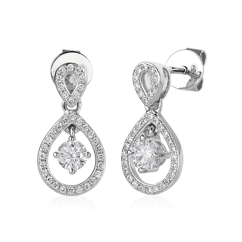 Earrings 0994526