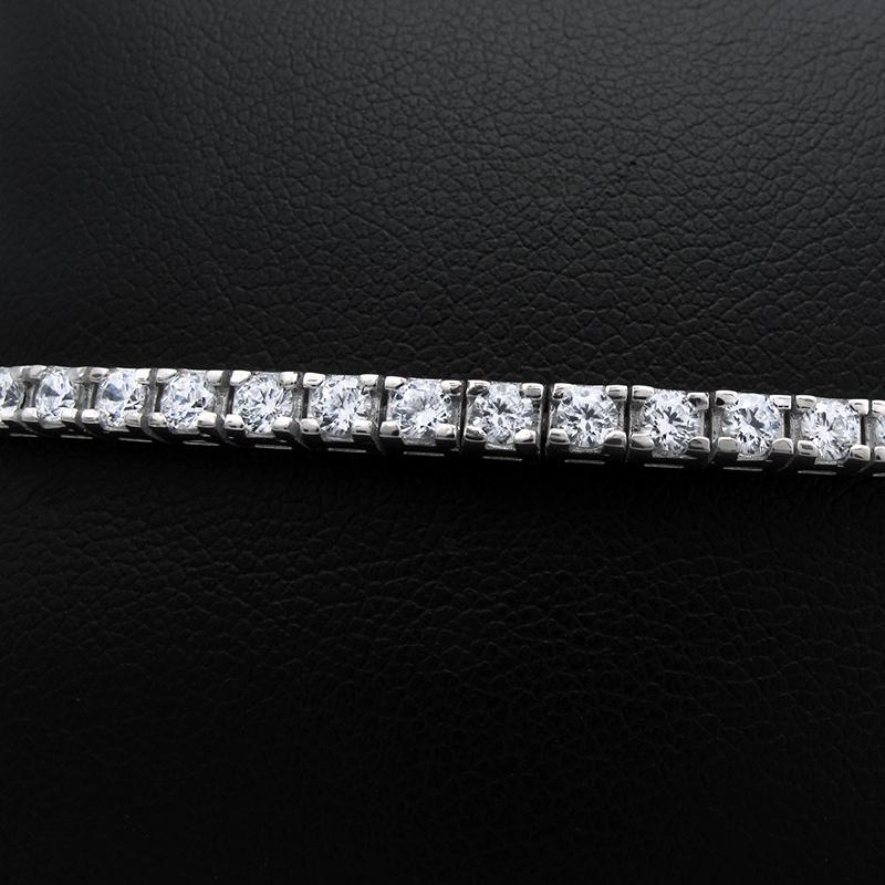 Bracelet BRC0034