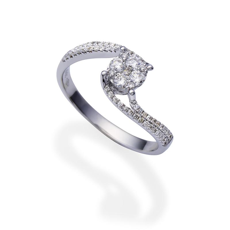 Ring R0842D