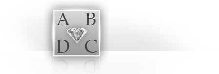 AB DC the best collection of jewels and diamonds antwerp